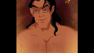 Disney Prince characters gay sex picture gallery cumpilation